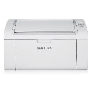 Samsung ML-2166W / XIP Wireless Laser Printer