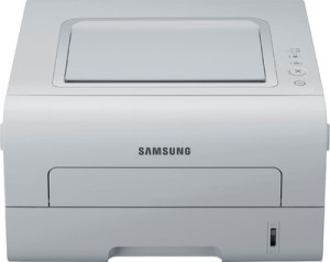 Samsung ML-2951ND/XIP Network Duplex Laser Printer