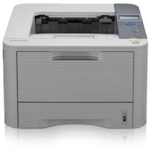 M3320ND Lan Duplex Printer | Samsung SL-M3320ND/XIP Network Printer Price 21 Oct 2018 Samsung Lan Laser Printer online shop - HelpingIndia
