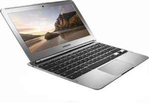 Buy Samsung XE303C12 Dua coreLaptop@lowest Price Samsung XE303C12 Dua Core Laptop Online Computer Market Shop Samsung XE303C12 Dua coreLaptop best offers list