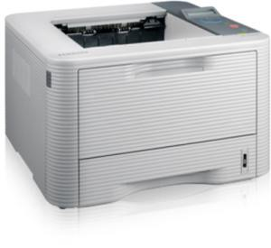 Samsung - ML 3310ND Single Function Laser Printer
