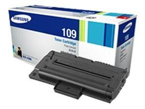 Samsung MLT D109S Laser Printer Toner Cartridge