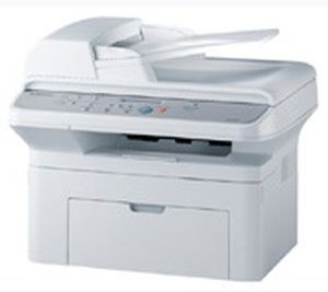 Samsung SCX-4321 All-in-One Laser Printer with ADF