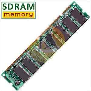 Buy SDRAM 512 MB Memory@lowest Price 512mb Sdram Online Computer Market Shop SDRAM sdram Pack Memory best offers list