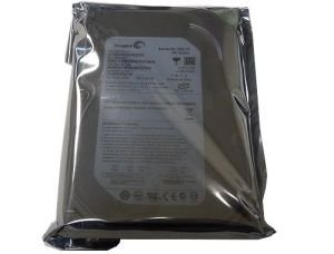 Seagate/WD 160 GB IDE PATA Refurbished Hard Disk Drive HDD