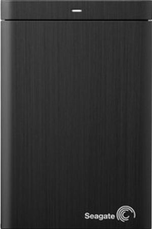 Seagate Seagate Backup Plus 1TB External Hard Disk Drive HDD