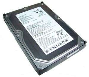 Hard Disk 500 GB Hdd | Seagate 500GB SATA HDD Price 17 Oct 2019 Seagate Disk Drive Hdd online shop - HelpingIndia