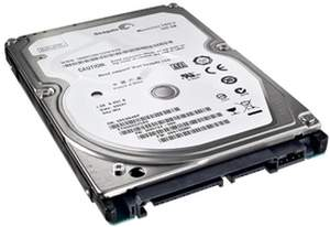 Laptops 500 GB HDD | Seagate 500GB SATA HDD Price@Seagate 500 Drive Hdd Market Shop - HelpingIndia