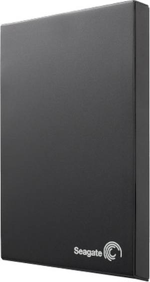 Seagate Expansion Falcun 1TB External Portable Hard Disk Drive