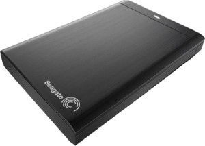 Seagate HDD 4 TB Desktop Internal HDD Hard Disk Drive