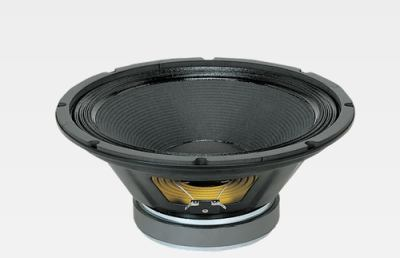 Ahuja L12-MB200 30CM High Power L.F. Professional PA Speaker