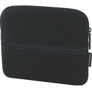 "Targus 10.2"" Slipskin Peel Netbook Mini Laptop Sleeve"