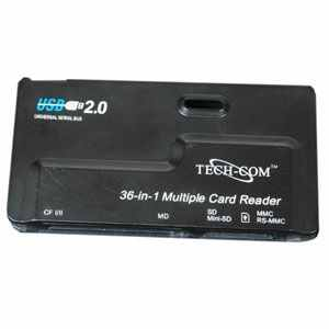 | USB Card reader one Price 5 Dec 2020 Usb In One online shop - HelpingIndia