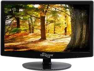 "Tech-Com SSD 1506 15.6"" LED Monitor"