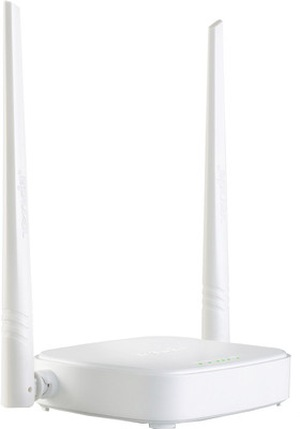 Tenda N301 Wireless N300 wifi Router
