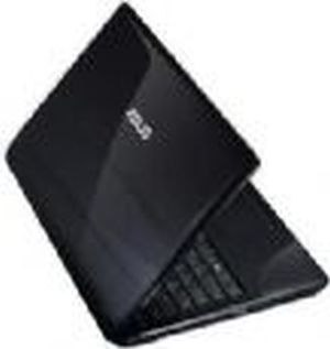 Asus A42F VX130D Core I3 Laptop