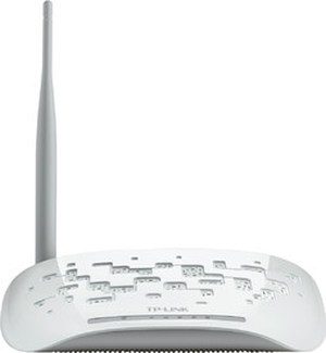 Tplink W8151 Router | TP-LINK TD-W8151N 150Mbps Router Price@Tp-link W8151 Modem Router Market Shop - HelpingIndia