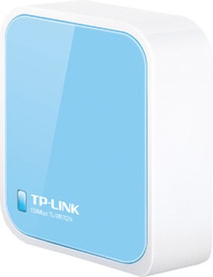 Tplink Wr702n Wireless Router | TP-LINK TL-WR702N 150Mbps Router Price 18 Sep 2020 Tp-link Wr702n Nano Router online shop - HelpingIndia