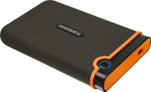 ▷Transcend 1 Tb External Hdd | Transcend TS1TSJ25M2 2.5 Disk Price@Transcend 1 Hard Disk Market Shop - HelpingIndia