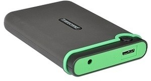 Usb 500gb Hard Disk | Transcend StoreJet 25M3 Disk Price 21 Sep 2020 Transcend 500gb Hard Disk online shop - HelpingIndia