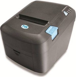 TVS RP3200 Star Thermal POS Receipt Billing Printer