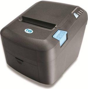 Lp45 Thermal Barcode Printer | TVS LP 45 Printer Price 3 Sep