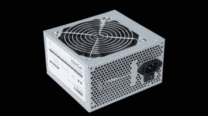 600w Atx Smps | Umax livewire 600W SMPS Price@Umax atx Supply SMPS Market Shop - HelpingIndia