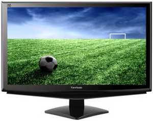Viewsonic 21.5 inch LED VA2248M Monitor