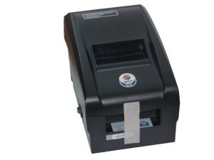 Wipro Wep DR-400 POS Receipt Printer