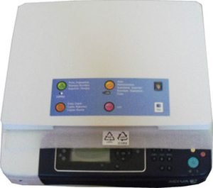 Xerox Phaser 3045VB Multifunction Laser Printer