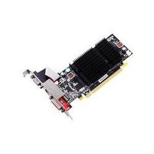 XFX ATI Radeon HD4350 1GB DDR2 PCI-e Game/Graphics Card