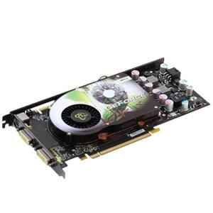 GeForce 9800 1GB DDR3 PCI Express