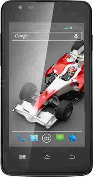 Xolo Mobile | XOLO A500L Mobile Mobile Price 13 Aug 2020 Xolo Mobile A500l online shop - HelpingIndia