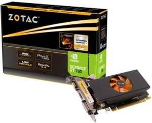 Zotac Nvidia 730 Card | ZOTAC NVIDIA GT Card Price 23 Oct 2018 Zotac Nvidia Graphics Card online shop - HelpingIndia